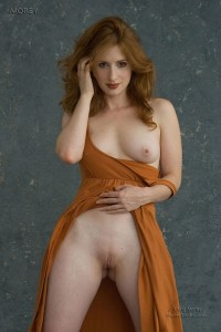 morey studio nudes