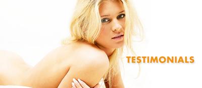skin glamor photography ebook guide